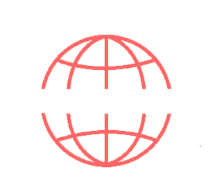 INTERNATIONAL UNION OF REGIONS