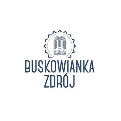 logo_buskowianka