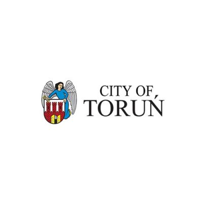 logo_city_of_torun
