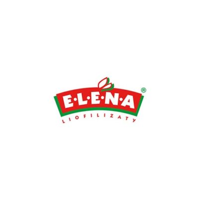 logo_elena