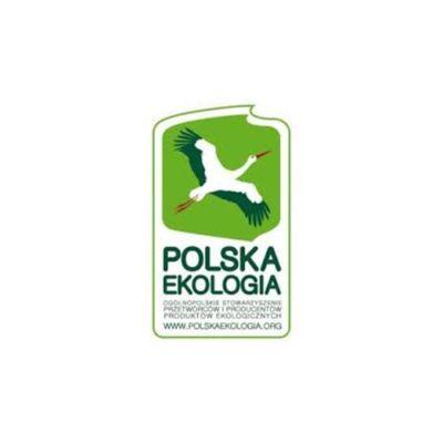 logo_polska_ekologia