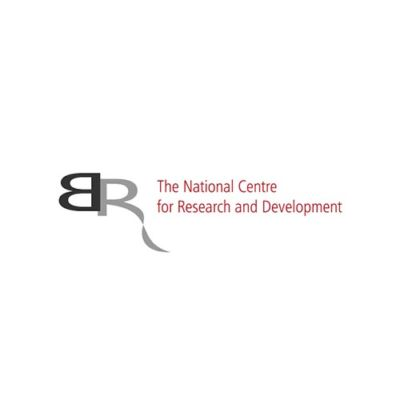 the_national_centre_for_research_and_development